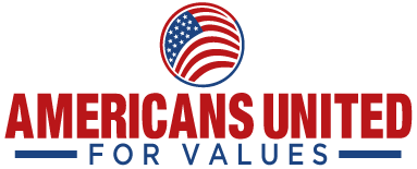 Americans United For Values
